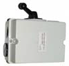 Chave tripolar JNG QS5-30 30A