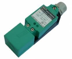 Sensor Indutivo JNG LMF380