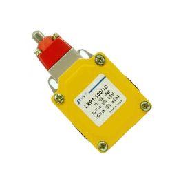 Chave de Fim de Curso Metálico JNG LXP1-100 1/C