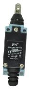 Chave de Fim de Curso Metálico JNG RME-8122