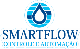SMARTFLOW - Equipamentos industriais