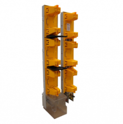 Base Vertical JNG DFS-250 NH1