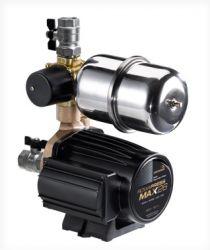 Pressurizador Rowa Max Press 26 220v