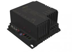 Inversor de Frequência Ageon IEX70 para Esteiras Ergométricas