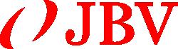 JBV - Equipamentos Industriais
