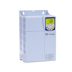 Inversor de Frequência WEG CFW500 10cv Trifásico 220v Cód:12608407
