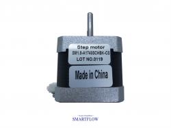 Motor de Passo SM1.8-A1740CHBK-CS