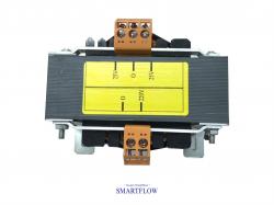 Transformador TA50-TM-7A-MNZ 220VAC/50 (25+25)