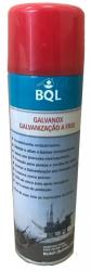 Galvanização a Frio Galvanox 300ml Bilolub