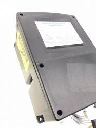 Conversor Mono P/ Trifásico 220v Elevador Automotivo 4cv