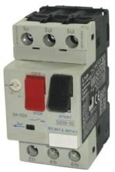 Disjuntor Motor JNG DZX8-32