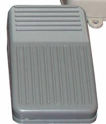 Interruptor Tipo Pedal JNG KH-8012