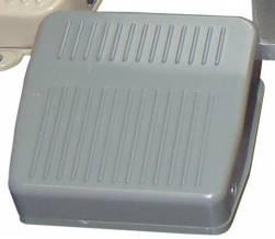 Interruptor Tipo Pedal JNG MDVFS-201