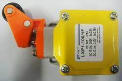 Chave de Fim de Curso Metálico JNG LXP1-100 1/F