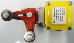 Chave de Fim de Curso Metálico JNG LXP1-100 1/T