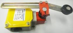 Chave de Fim de Curso Metálico JNG LXP1-100 1/U