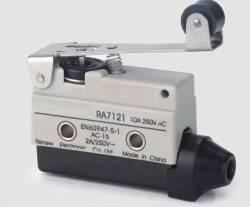 Microrruptor JNG RA7121