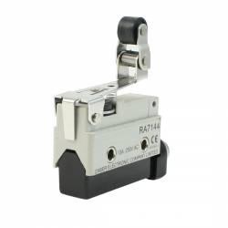 Microrruptor JNG RA7144