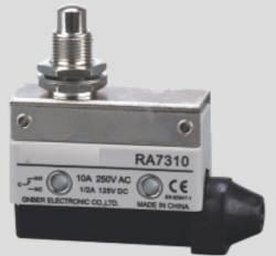 Microrruptor JNG RA7310