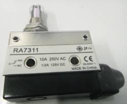 Microrruptor JNG RA7311