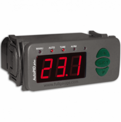 Controlador de temperatura digital Full Gauge AutoPID Plus 90~264Vca