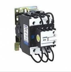 Contator para banco de capacitor JNG CJ19-63/11