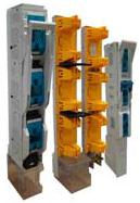 Base Vertical JNG DFS-160 NH00