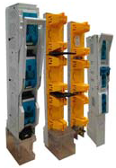 Base Vertical JNG DFS-400 NH2