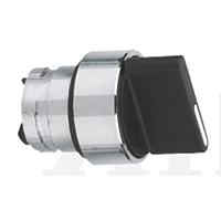 Chave Seletora / Comutadora JNG LAY5-BD Knob curto