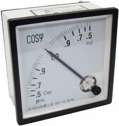 Cosfímetro Analógico JNG CP-W72/96