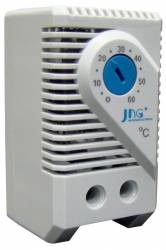 Termostato JNG KT011