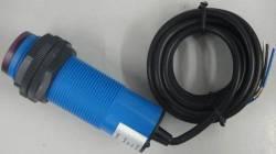 Sensor Fotoelétrico Difuso JNG G30-3A70NA