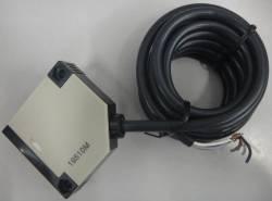 Sensor Fotoelétrico Difuso JNG G50-4A50JC