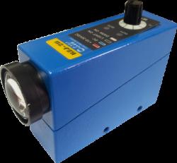 Sensor Fotoelétrico c/ Detecção de Cores JNG BZJ-211
