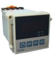 Temporizador Digital JNG TEH-48D 99min 59seg