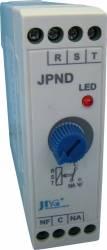 Relé Falta de Fase JNG JPND