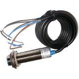Sensor Fotoelétrico Difuso JNG E18