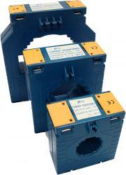 Transformador de corrente Tipo Janela JNG MES-60