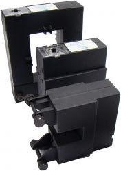 Transformador de corrente bipartido JNG DP-812